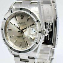 Rolex 15210 2006
