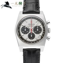 Zenith 03.A384.400/21.C815 2019 occasion