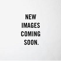 TAG Heuer Carrera Calibre 5 WV211B.BA0787 Очень хорошее Сталь 39mm Автоподзавод