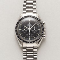 Omega Speedmaster Professional Moonwatch 1987 pre-owned