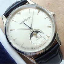 Jaeger-LeCoultre Master Ultra Thin Moon Otel 39mm