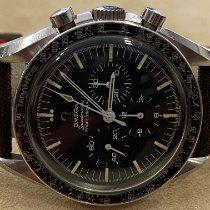 Omega Speedmaster Professional Moonwatch 105.012-65 Bardzo dobry Stal 42mm Manualny