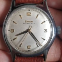 Doxa occasion 35mm
