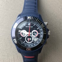 Ice Watch 42mm Quartz pre-owned