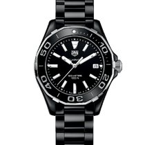 TAG Heuer Aquaracer Lady WAY1390.BH0716 2020 nouveau
