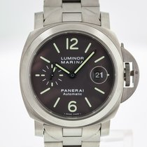 沛納海 Luminor Marina Automatic PAM 00279 2008 二手