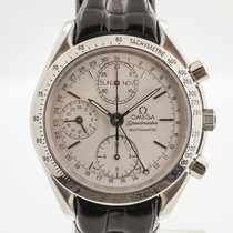 Omega Speedmaster Day Date 3523.30 1994 pre-owned