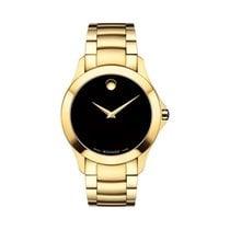 Movado Masino nuevo Solo el reloj 607034