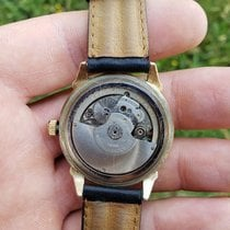 Waltham Automatic I dont know pre-owned