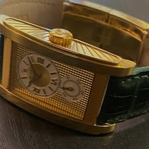 Rolex Cellini Prince Gelbgold Gold