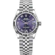 Rolex Steel 31mm Automatic 278274-0026 new