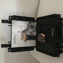 Ralf Tech 47.5mm Automático RTA002 usados