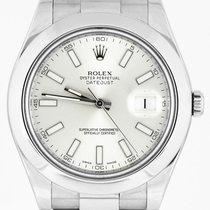Rolex Datejust II 116300 2010 usados