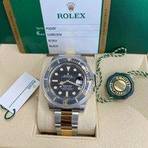 Rolex Submariner 2010 nouveau