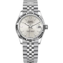Rolex Lady-Datejust new 2020 Automatic Watch with original box and original papers 278274-0012