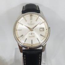 6206-8990 1964 gebraucht