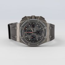 Audemars Piguet Royal Oak Offshore gebraucht