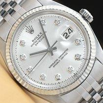 Rolex Datejust 1601 használt