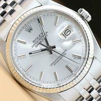 Rolex Datejust 16014 használt