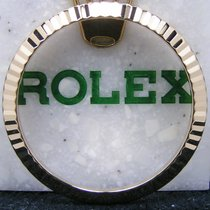 Rolex Oyster Perpetual 76193 67193 76198 67198 2001 gebraucht