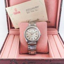 Tudor Prince Date 7020/0 1970 gebraucht