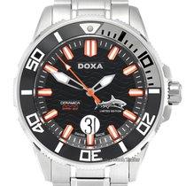 Doxa D196SGY 2016 nowość