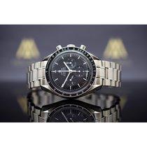 Omega 3570.5000 Acier 2011 Speedmaster Professional Moonwatch 42mm occasion