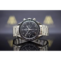 Omega Speedmaster Professional Moonwatch 3570.5000 2001 usados