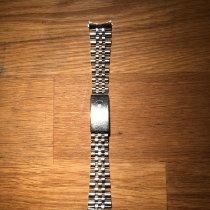 Rolex 63110 Tilfredsstillende Danmark, Svendborg
