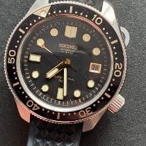 Seiko Prospex SLA025J1 Very good Steel Automatic