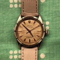 Rolex Oyster Perpetual 6286 1960 usados