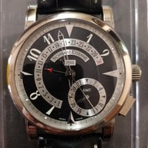 Schwarz Etienne 40mm Automatic 1051305 new