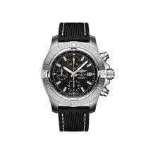 Breitling Avenger новые 2021 Автоподзавод Хронограф Часы с оригинальными документами и коробкой A13317101B1X1