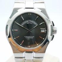 Vacheron Constantin Overseas 42040 2000 pre-owned