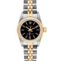 Rolex Oyster Perpetual 67193 1995 pre-owned