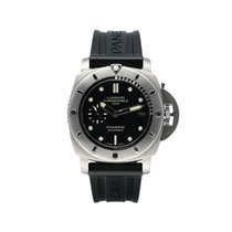 Panerai Special Editions PAM 00364 2014 occasion