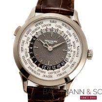 Patek Philippe World Time 5230G-001 2019 usados