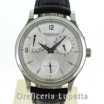 Jaeger-LeCoultre Master Control 140.8.38.S 2006 gebraucht