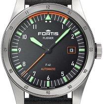 Fortis F.422.0008.L nuevo