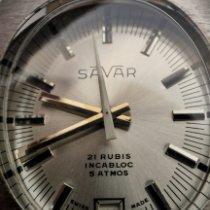 Sarcar Steel 35mm Manual winding 2987 pre-owned