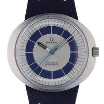 Omega Genève 135.033 1969