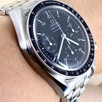 Omega Speedmaster Reduced 3510.50.00 gebraucht