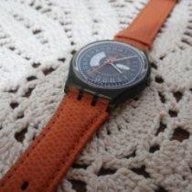Swatch Quarz GM117 neu