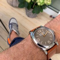 Panerai Special Editions PAM 00662 2016 pre-owned