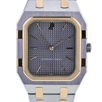 Audemars Piguet Royal Oak Lady 28mm