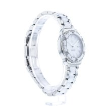 TAG Heuer Formula 1 Lady pre-owned 32mm White Date