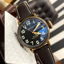 Zenith Pilot Type 20 Extra Special 29.2430.679/21.C753 pre-owned