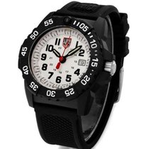 Luminox XS.3507 Nou Carbon 45mm Cuart