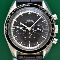 Omega Speedmaster Professional Moonwatch 145,003 / 145,012 1966 occasion