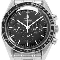 Omega Speedmaster Professional Moonwatch Acier 42mm